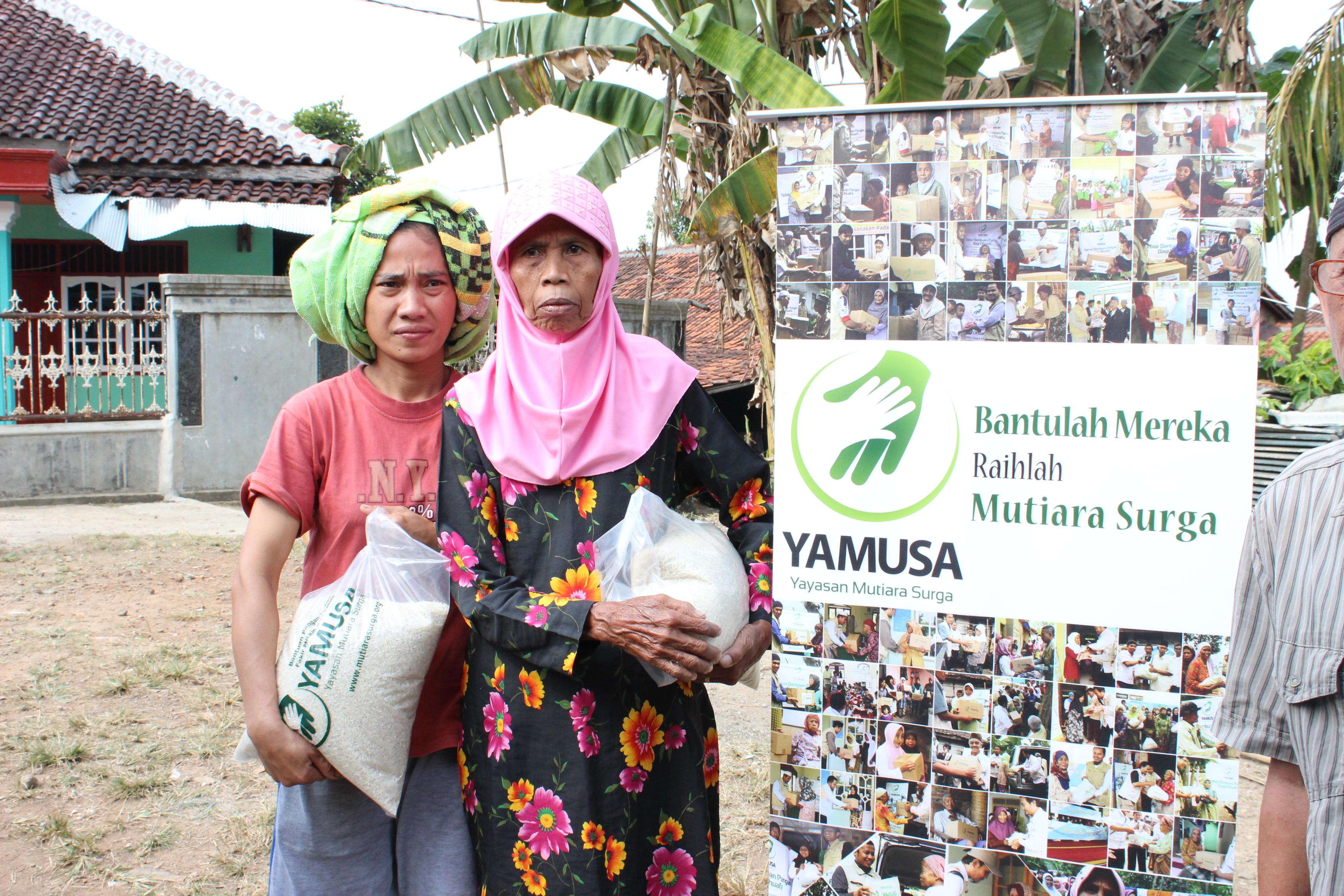 Kp. Cikadu, Desa Rabak, Kecamatan Rumpin, Kabupaten Bogor