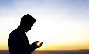 Hikmah Ramadhan untuk Perbaikan Diri