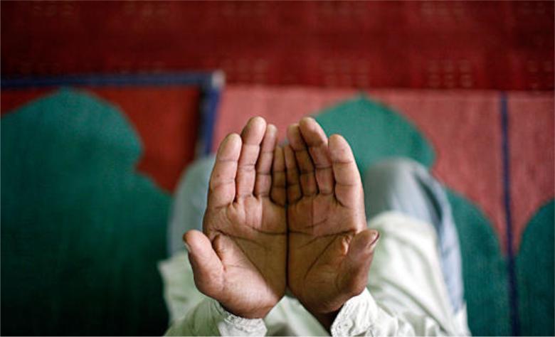 Doa Kita di Bulan Ramadhan Pasti Terkabul, Jangan Khawatir