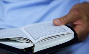 BAGAIMANA SEORANG MUSLIM MEMANFAATKAN WAKTUNYA?